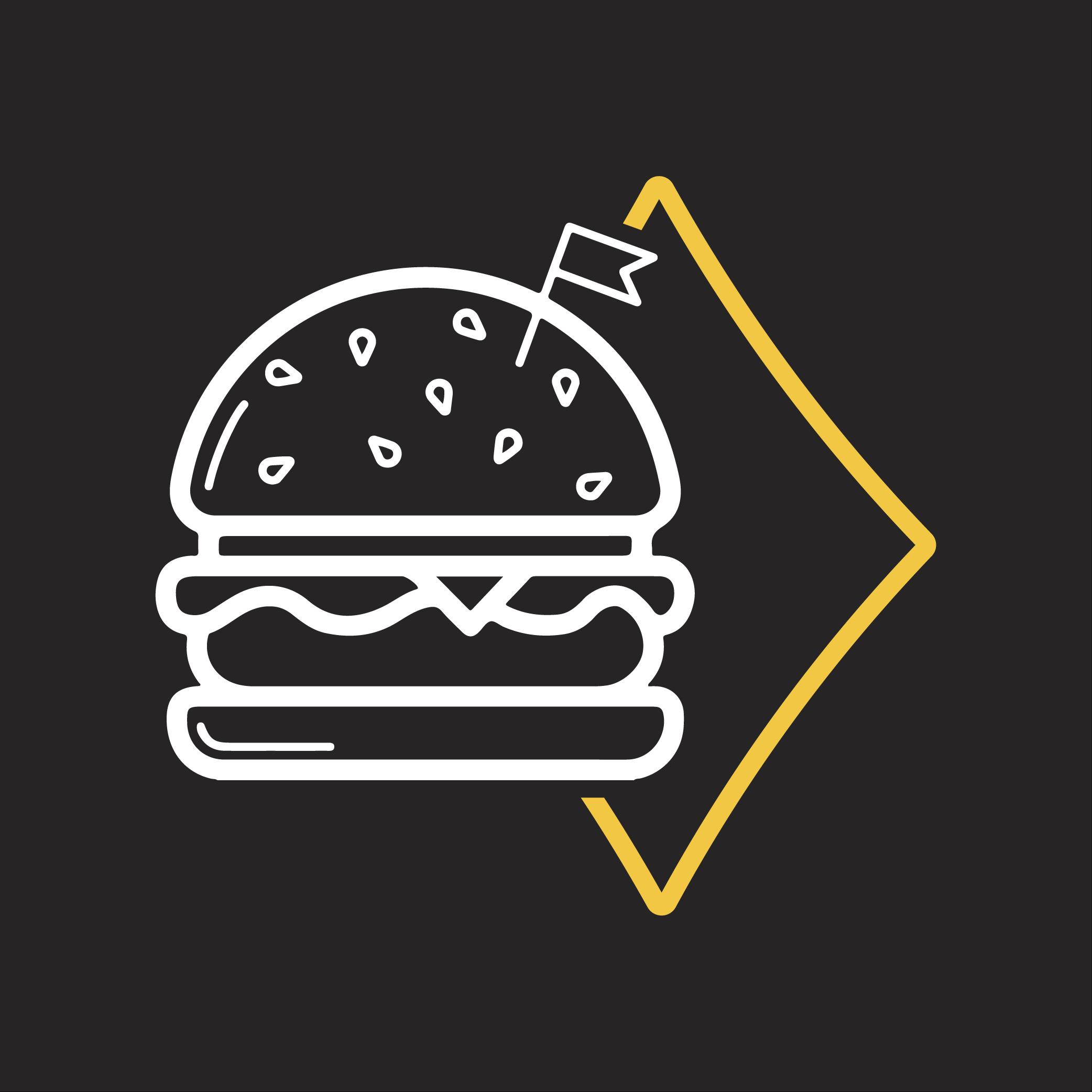 Pocho's Steak & Burger